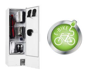 Torreskab_cykel